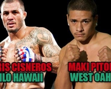 Chris_Cisneros_vs_Maki_Pitolo