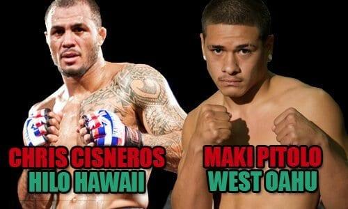 Chris_Cisneros_vs_Maki_Pitolo