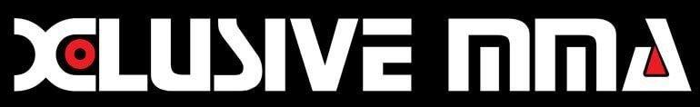 Hawaii MMA News – Xclusive MMA