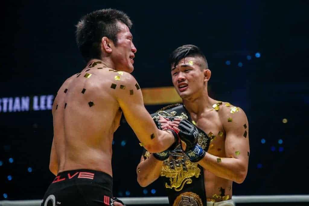 Christian-Lee-defeats-Shinya-Aoki-1024x683