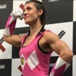 Profile picture of Bryanna Fissori